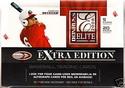 2008 Donruss Elite Extra Edition Baseball Set Checklist