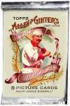 2009 Topps Allen & Ginter Baseball Cards 9