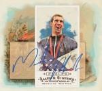 2009 Topps Allen & Ginter Baseball Cards 2