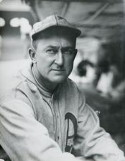 Ohio Woman Shows Off Father's Collection of Vintage Photos of Baseball Legends