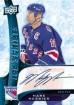 2009-10 Upper Deck Trilogy Hockey 7