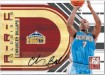 2009-10 Donruss Elite Basketball 27