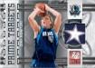 2009-10 Donruss Elite Basketball 34