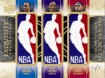 2009-10 Upper Deck Exquisite Basketball 27