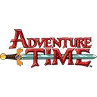 2015 Cryptozoic Adventure Time Series 2 PlayPaks Trading Cards
