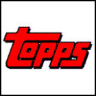 2009 Topps Tribute Baseball Hobby
